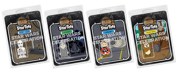 swco-collectors-star-tots