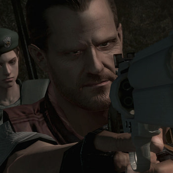 Review: 'Resident Evil' HD Remastered Solid Port for Nintendo Switch