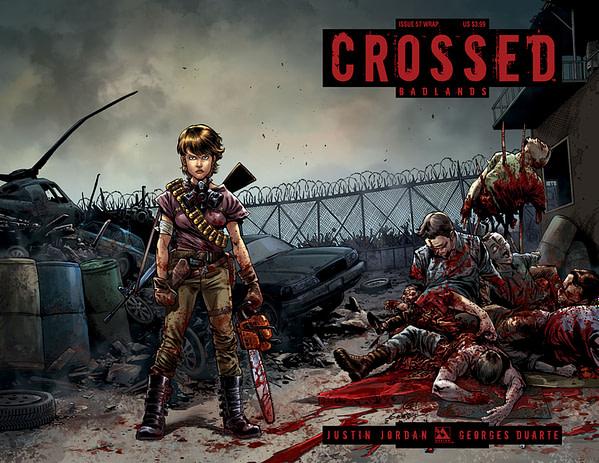 crossed-57-wrap