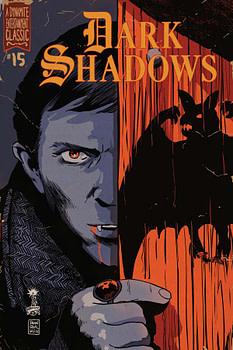 DarkShadows15-Cov-Francavilla