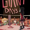 BOOMBOX_Giant_Days_001_C