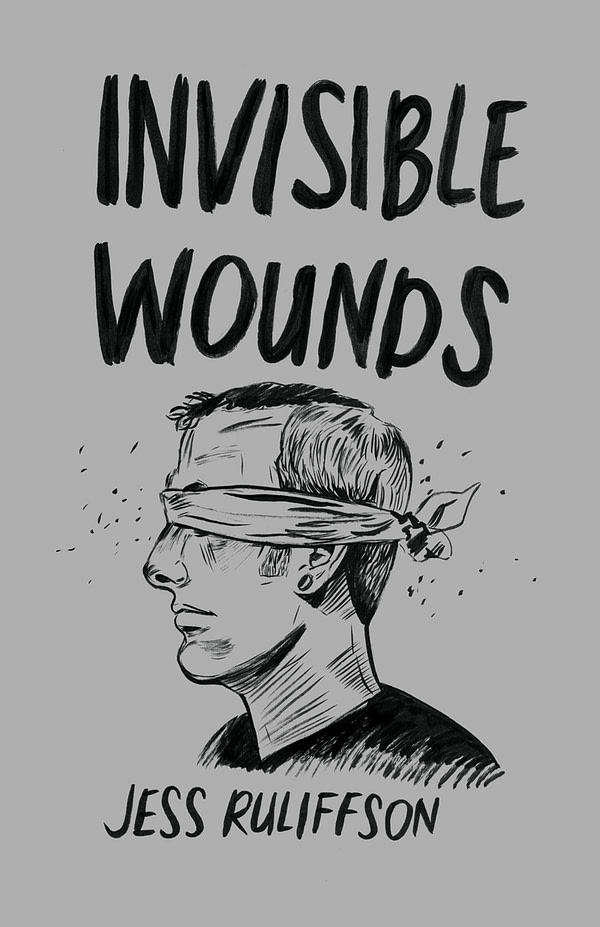 InvisibleWounds_Cover_LoRes