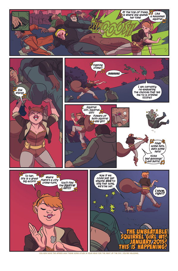 The_Unbeatable_Squirrel_Girl_Lettered_Preview_2