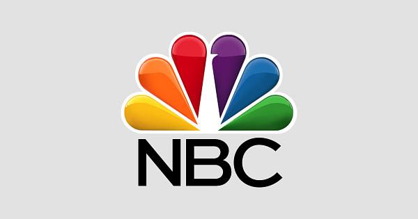 NBC fall premiere schedule