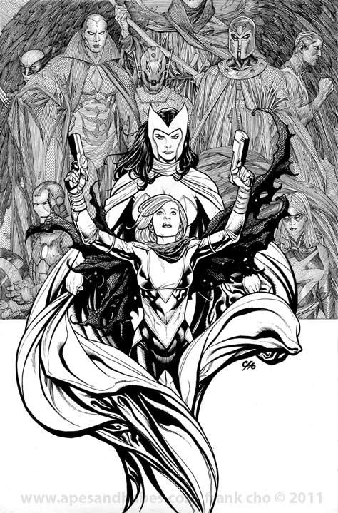 avengers-x-men-s