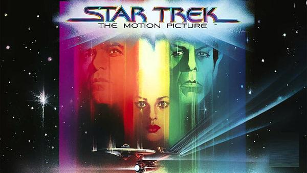 'Star Trek: Discovery': Showrunners Berg, Harberts Speak (Klingons!)