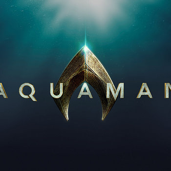 Aquaman DC Film Lineup