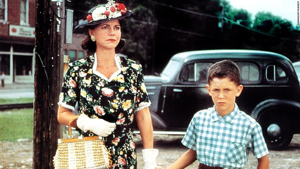140702154958-04-forrest-gump-restricted-horizontal-large-gallery