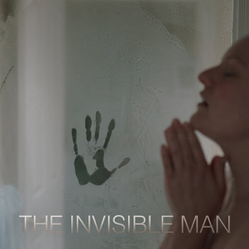 "New TV Spot for ""The Invisible Man"" Teases Physiological Horror"