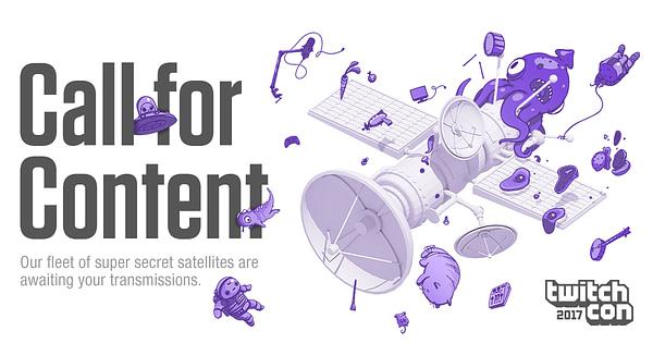 twitchcon2017-callforcontent1