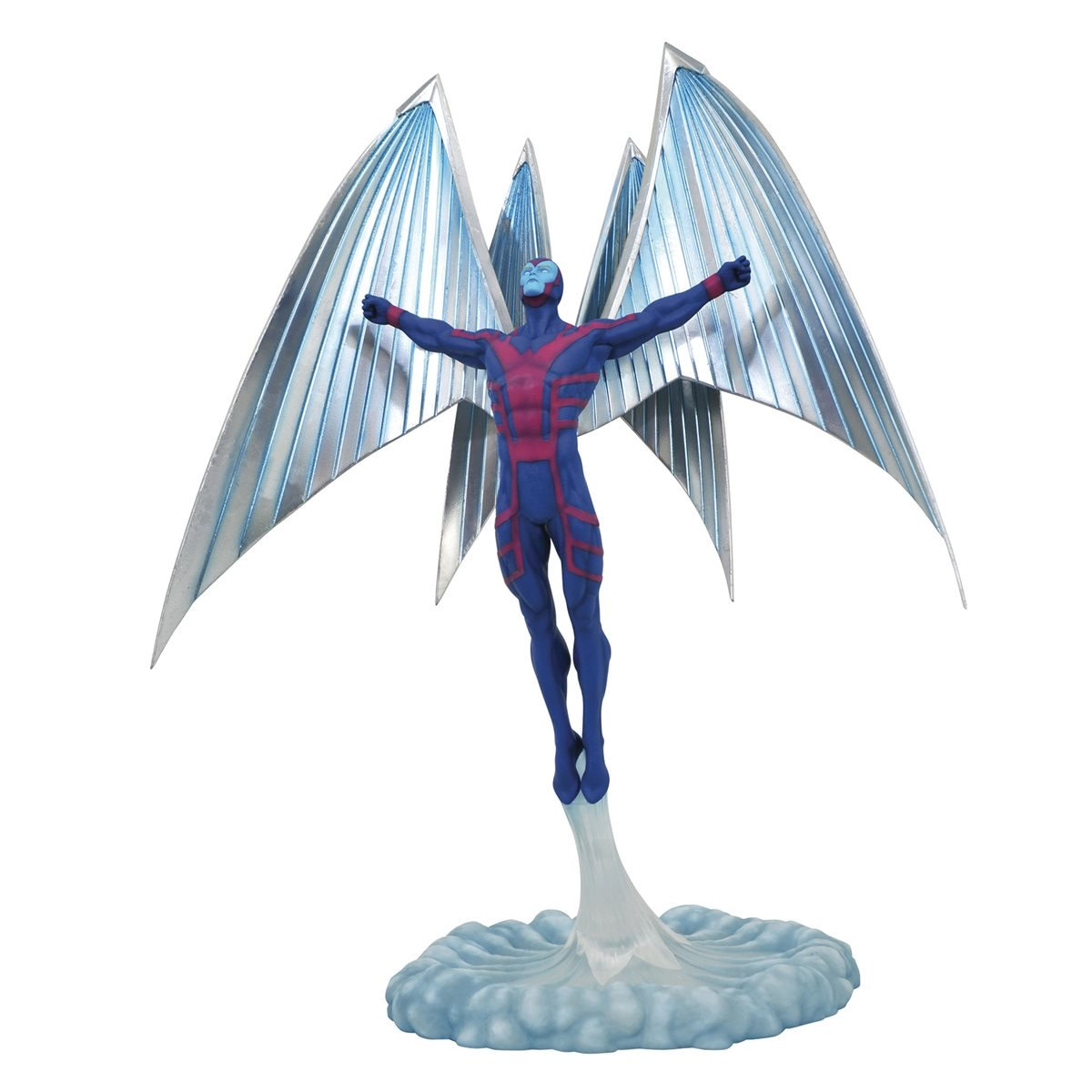 Marvel Expands its Universe with New Statues from Diamond Select Toys