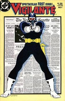 vigilante-the