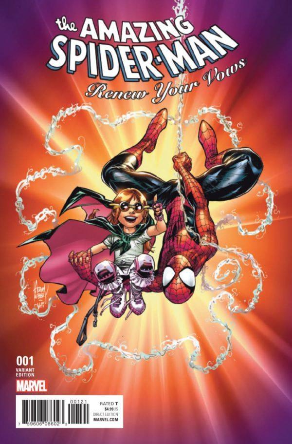 amazing-spider-man-renew-your-vows-1-3-600x911