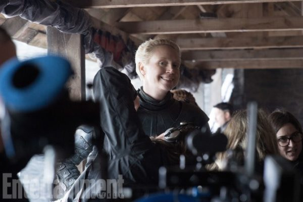 game-of-thrones-season-7-5-600x400