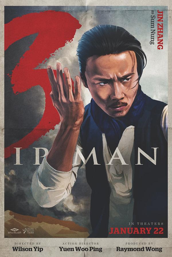 ip-man-3-4