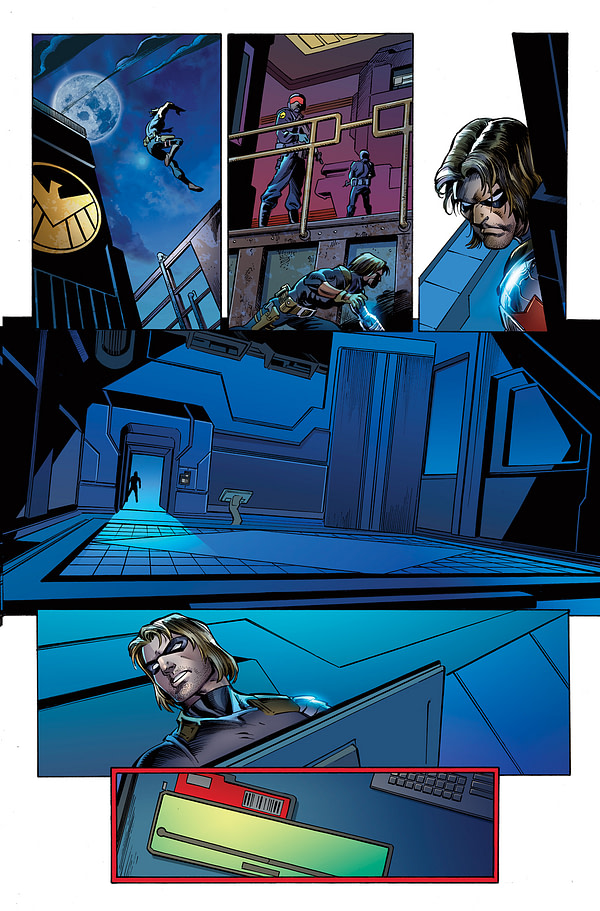 Avengers_Standoff_Welcome_to_Pleasant_Hill_1_Preview_1