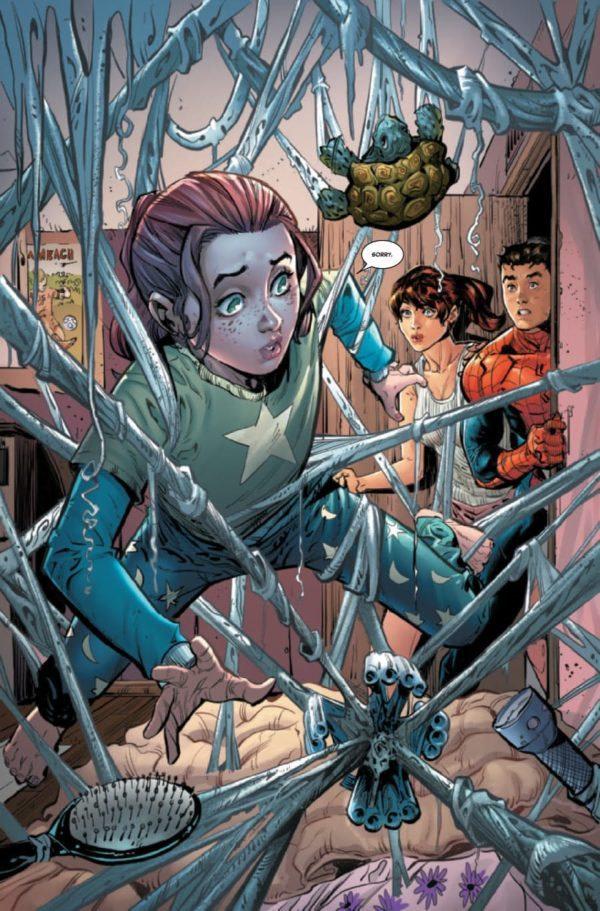 amazing-spider-man-renew-your-vows-1-7-600x911