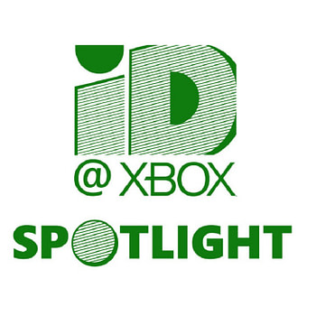 ID at Xbox Spotlight