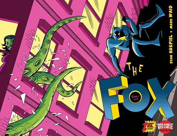 the-fox-5-issue-mini-series-3