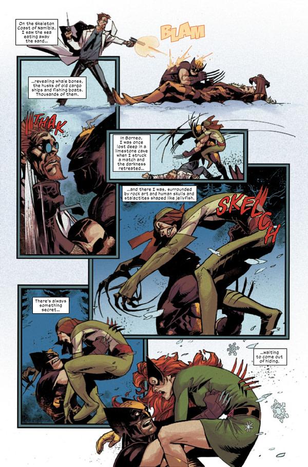 Wolverine2-3 copy