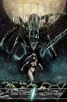 AliensVamp-Cov