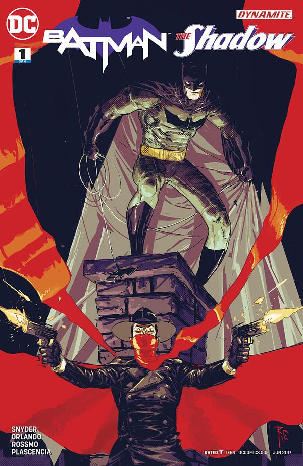 batman-shadow-cover