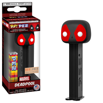 Funko x Pez x Marvel_DEADPOOL_BoxLunch-Exclusive