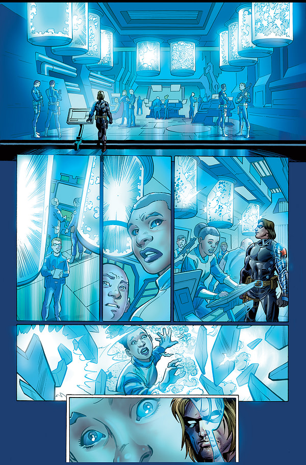Avengers_Standoff_Welcome_to_Pleasant_Hill_1_Preview_2
