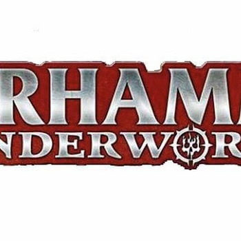 """Warhammer Underworlds"" Banned & Restricted List Updated!"