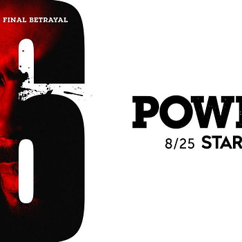 'Power' Season 6: Popular STARZ Crime Drama Ending; Spinoffs Planned