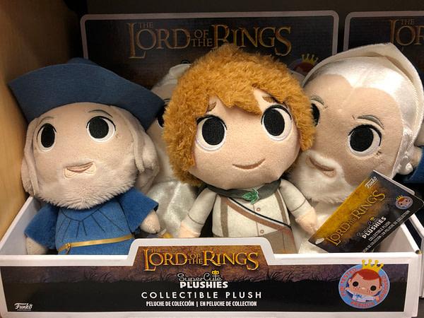 BC Toy Spotting 15
