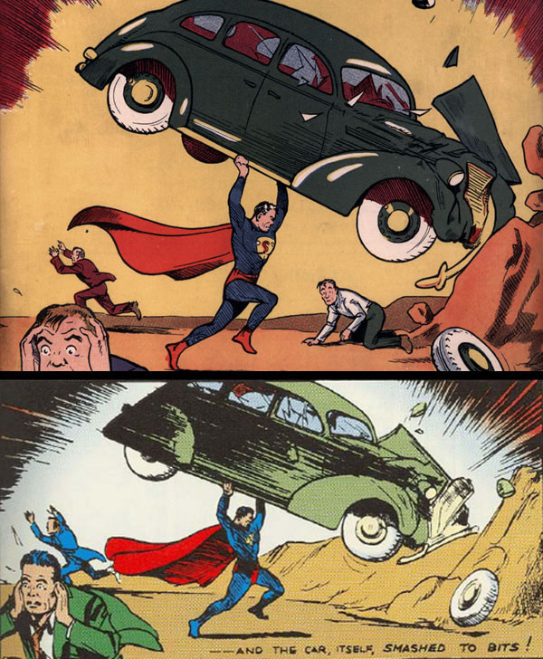 action-1-interior-cover-comparison