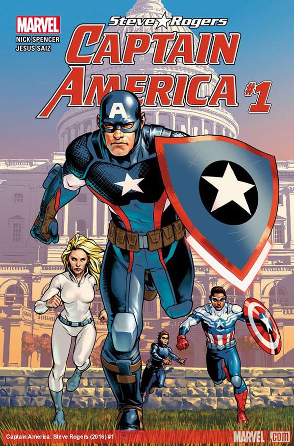 Steve_Rogers_Captain_America_1