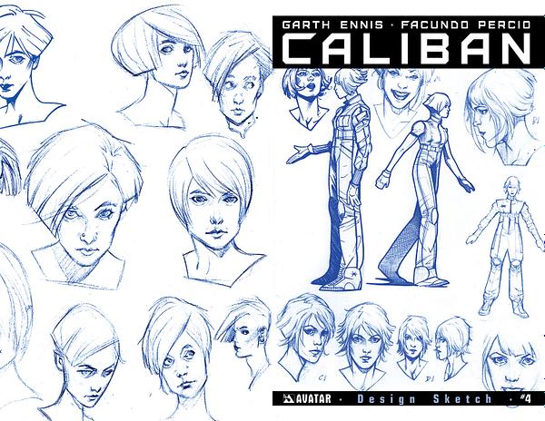 caliban-4-design-sketch