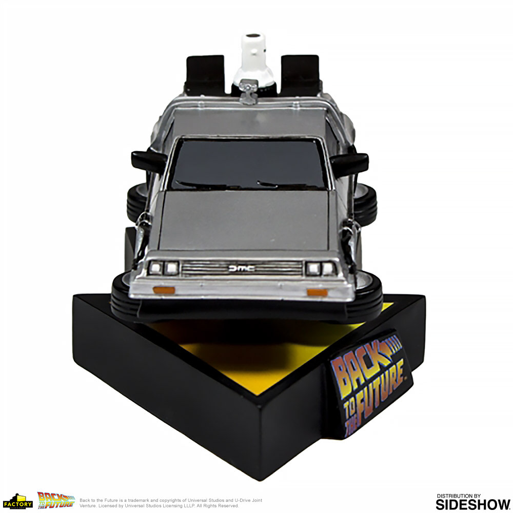 delorean-time-machine-premium-motion_back-to-the-future_gallery_5e753c6ddea06