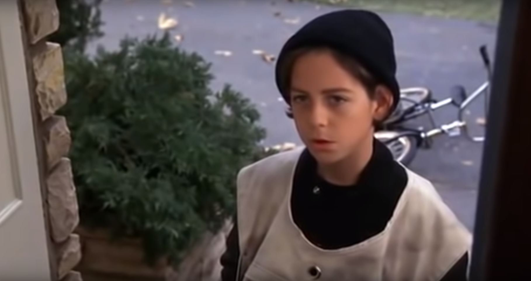 Better Off Dead: Just Give the Kid Two Dollars Already (Neon Cinema)