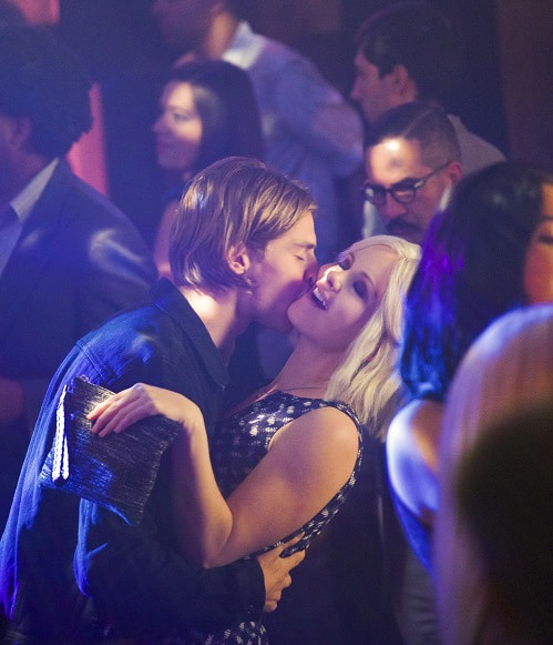 izombie season 4 episode 4 review