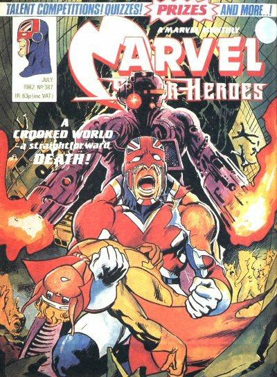 marvelsuperheroes387