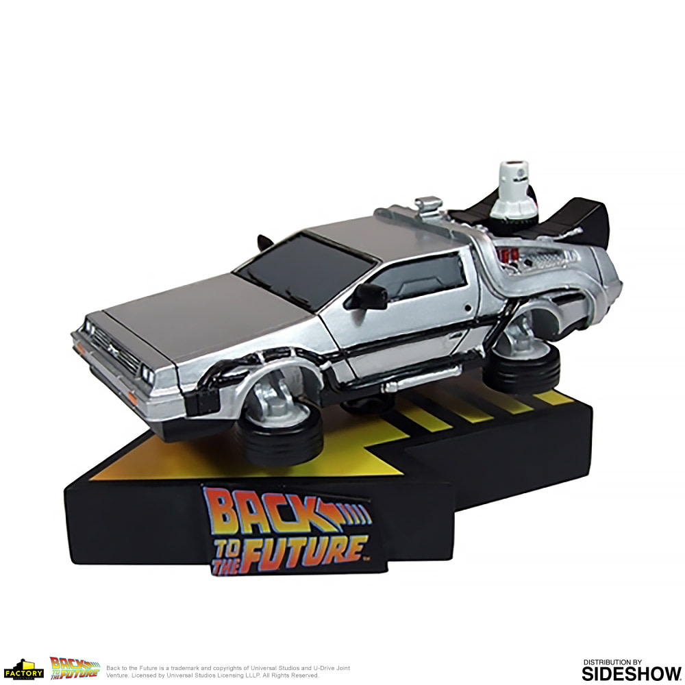 delorean-time-machine-premium-motion_back-to-the-future_gallery_5e753c6d6b05b