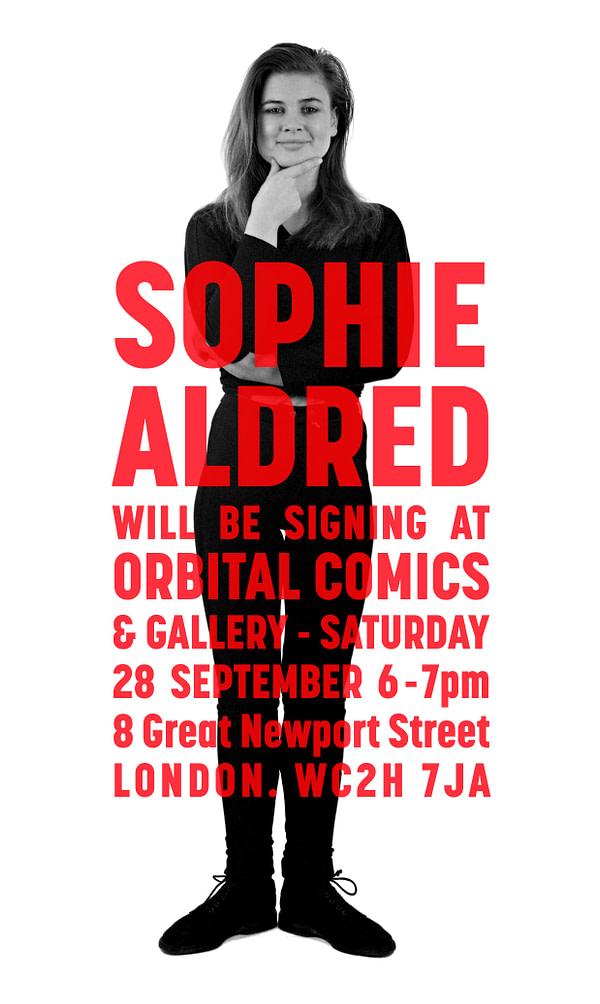 SOPHIE_ALDRED_SIGNING_SPC