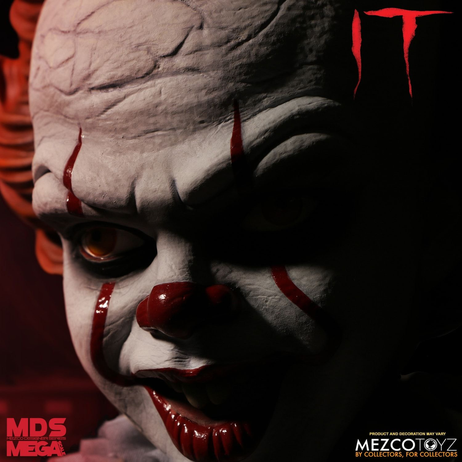 MDS-Mega-Scale-Pennywise-003