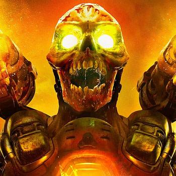 Doom Video Games