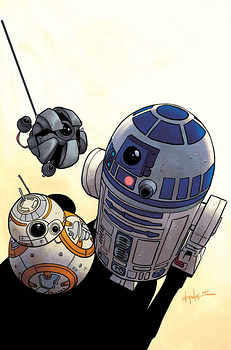 stwdroids2017001_main
