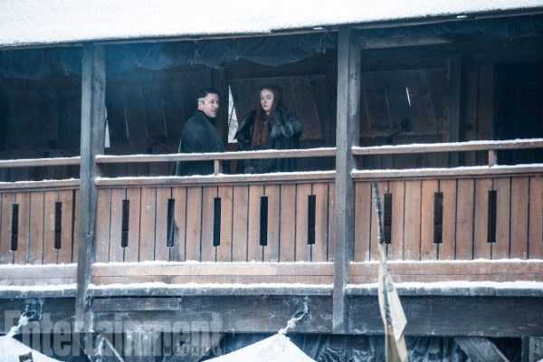 game-of-thrones-season-7-7-600x400