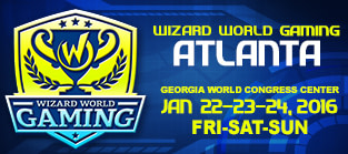 atlanta-comic-con-2014-wizard-world-convention-1-day-ticket-may-30-31-june-1-2014-32