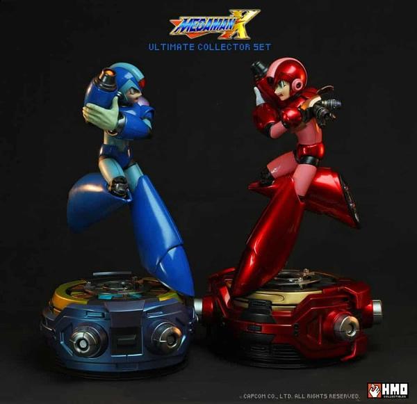 mega-man-x-statue-2