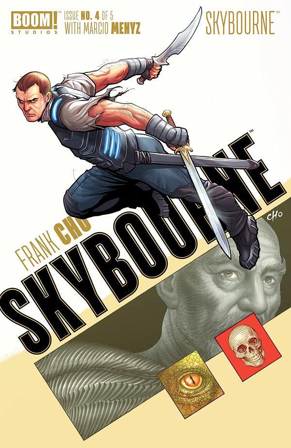 skybourne_004_cover