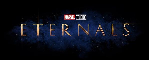 Kevin Feige dit que Marvel prend des risques pour