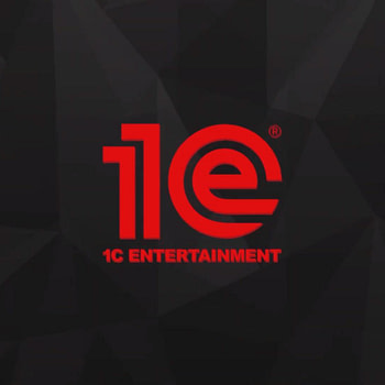 1C Entertainment Reveals Their Fulll Gamescom 2019 Lineup