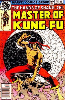 Master_of_Kung_Fu_71